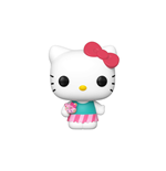 Funko Pop! Sanrio: - Hello Kitty (Sweet Treat)