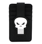 Porta cellulare The punisher 385567