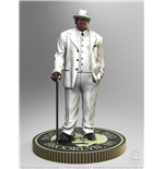 Action figure The Notorious B.I.G. 385573