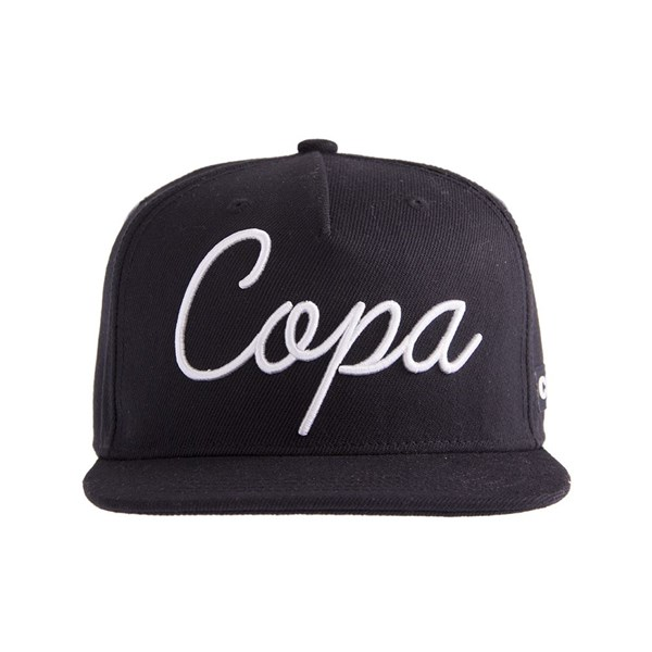 Cappello Snap Back COPA