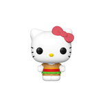 Funko Pop! Sanrio: - Hello Kitty (Kbs)