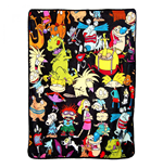 Accessori letto NickToons