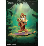 Mini Figura Mini Disney Best Friend Abu
