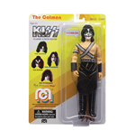 Action figure Kiss 386231