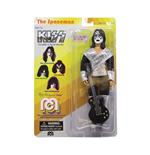 Action figure Kiss 386232