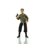 Action figure Star Trek 386233