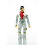 Action figure Elvis Presley 386234