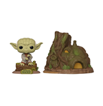 Funko Pop Star Wars 386272