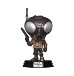 Funko Pop Star Wars 386278