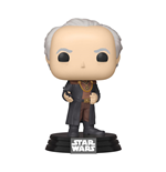 Funko Pop Star Wars 386279