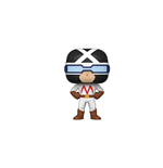 Funko Pop Speed Racer 386288