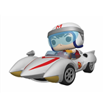 Funko Pop Speed Racer 386290