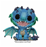 Funko Pop Guild Wars 386296