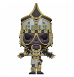 Funko Pop Guild Wars 386297