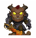 Funko Pop Guild Wars 386298