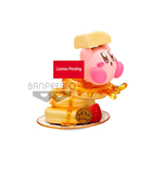 Action figure Kirby 386327