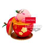 Action figure Kirby 386329