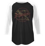 T-shirt Foo Fighters 386641