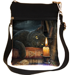Borsa Generic Bag THE WITCHING HOUR