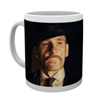 Tazza Peaky Blinders WHO'S GONNA STOP US