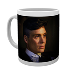 Tazza Peaky Blinders TOMMY