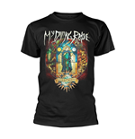T-shirt My Dying Bride 387059