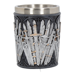Bicchiere Generic Shot Glass SWORD