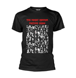 T-shirt The Rocky Horror Picture Show 387285