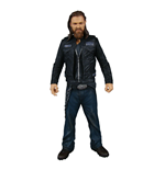 Action figure Sons of Anarchy 139288
