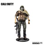 Action figure Call Of Duty 387892
