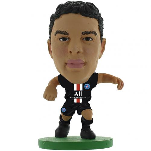 Action figure mini Paris Saint-Germain  388017
