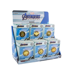 Spilla Agente Speciale - The Avengers 388436