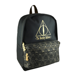 Zaino Harry Potter 388666