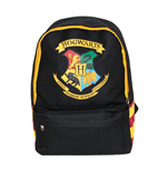 Zaino Harry Potter 388667