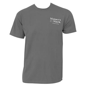 T shirt maker 39 s mark bottle logo per soli 30 41 su for Logo t shirt maker