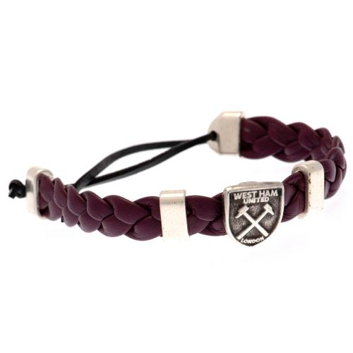 Bracciale West Ham United 389373