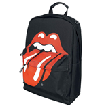 The Rolling Stones  - Classic Tongue (Borsa)