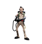 Action figure Ghostbusters 390300