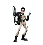 Action figure Ghostbusters 390301