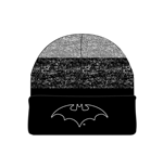 Cappello Batman 391038