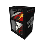 Set regalo Il trono di Spade (Game of Thrones) 391183
