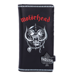 Borsello Motorhead 391382