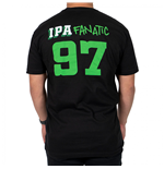 T-shirt Stone Brewing Company 391516