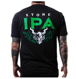 T-shirt Stone Brewing Company 391517