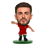 Action figure mini Portogallo calcio 391805
