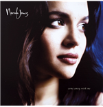 Vinile Norah Jones - Come Away With Me (200 Gram Remastered Audiophile Vinyl)