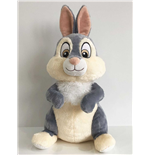 Bambi - Animal Friends Peluche Tippete 50 Cm