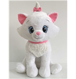 Aristogatti - Animal Friends Peluche Marie 50 Cm