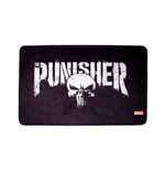 Tappeto The punisher 392396