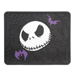 Accessori auto Nightmare before Christmas